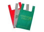 免费的无纺布袋设计制作方案袋王包装提供