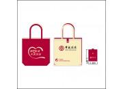 环保手提袋设计袋王包装设计师有话说